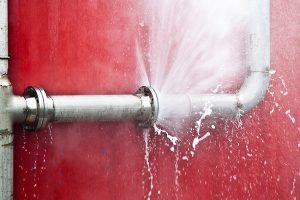 water damage restoration denver, water damage denver, water damage repair denver